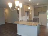 203 Stackleather Place - Photo 17