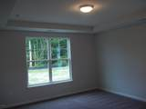 203 Stackleather Place - Photo 18