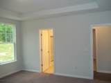 203 Stackleather Place - Photo 19