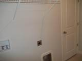 203 Stackleather Place - Photo 25