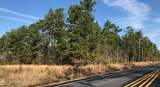 Lot 458 Country Club Drive - Photo 4