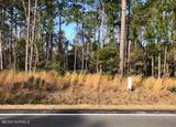 Lot 458 Country Club Drive - Photo 5
