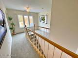 1233 Pine Valley Drive - Photo 25