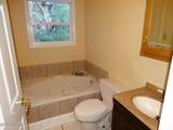 29 Fort Holmes Trail - Photo 22