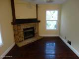 29 Fort Holmes Trail - Photo 24