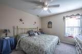 138 Bermuda View - Photo 24