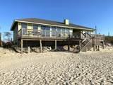 1420 Shore Drive - Photo 1