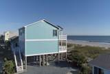 120 Ocean Boulevard - Photo 35
