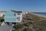 120 Ocean Boulevard - Photo 36