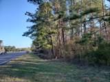 7351 Carolina Beach Road - Photo 1