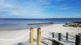 236 Sandy Point Drive - Photo 13