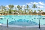 2032 Colony Pines Drive - Photo 62