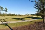 2032 Colony Pines Drive - Photo 74