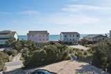 6414 Ocean Drive - Photo 13