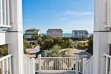 6414 Ocean Drive - Photo 81