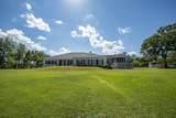 105 Bimini Court - Photo 49