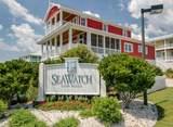 297 Seawatch Way - Photo 56
