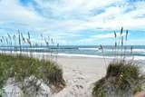 297 Seawatch Way - Photo 58