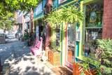 403 Ellis Road - Photo 24