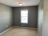 2805 Lathams Battery Drive - Photo 19