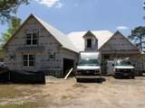570 Stanwood Drive - Photo 1