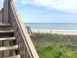 2401 Ocean Drive - Photo 40