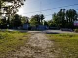 9 Sunnyvale Drive - Photo 10
