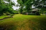 408 Wilson Creek Drive - Photo 10
