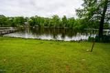 408 Wilson Creek Drive - Photo 12