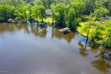 408 Wilson Creek Drive - Photo 13