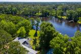 408 Wilson Creek Drive - Photo 16