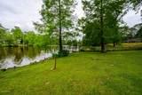 408 Wilson Creek Drive - Photo 17