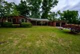 408 Wilson Creek Drive - Photo 47