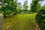408 Wilson Creek Drive - Photo 9