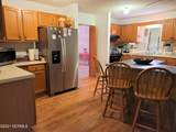 1110 Porters Lane Road - Photo 8