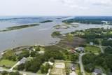 102 Topsail Watch Lane - Photo 37