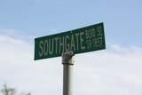 1.25 Acres Southgate Boulevard - Photo 14