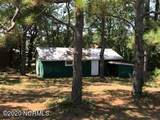 143 Cape Lookout Drive - Photo 23