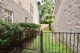 5152 Somersett Lane - Photo 44