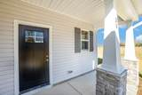 35 Cinnamon Teal Drive - Photo 4
