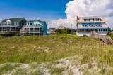 802 Ocean Ridge Drive - Photo 48