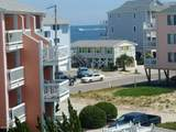 101 Sea Oats Lane - Photo 2