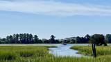1761 Harborage Drive - Photo 3