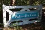 2021 Palmetto Cove Court - Photo 14