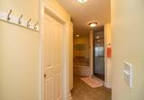 1550 Salter Path Road - Photo 19