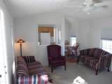 308 Blue Goose Lane - Photo 11