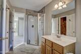6408 Providence Point Road - Photo 42