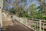 6408 Providence Point Road - Photo 53