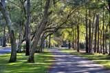 378 Lockwood Lane - Photo 2