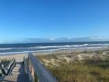 603 Carolina Beach Avenue - Photo 16